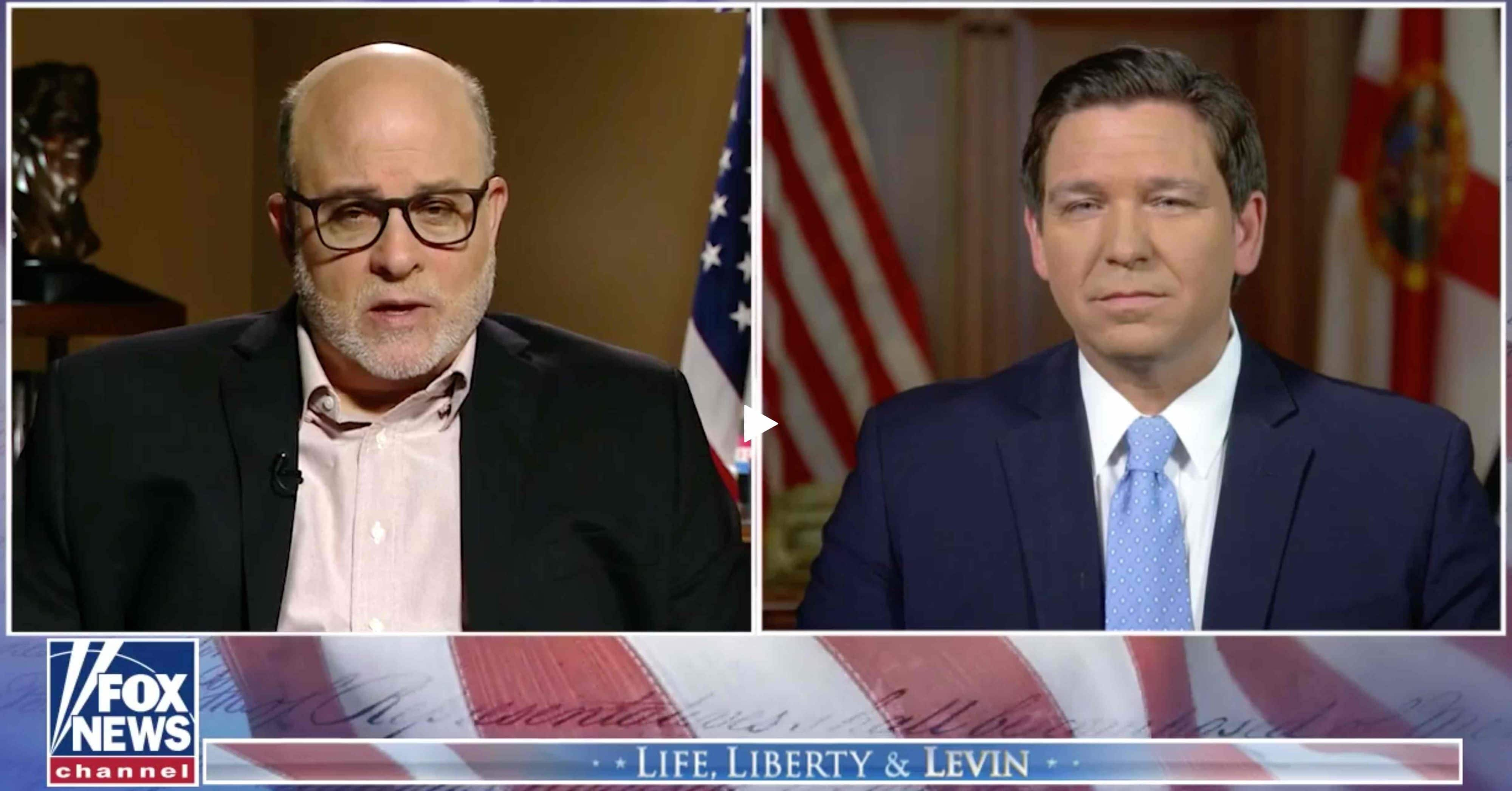 desantis-ron-on-mark-levin-show2-4000x2092.jpg
