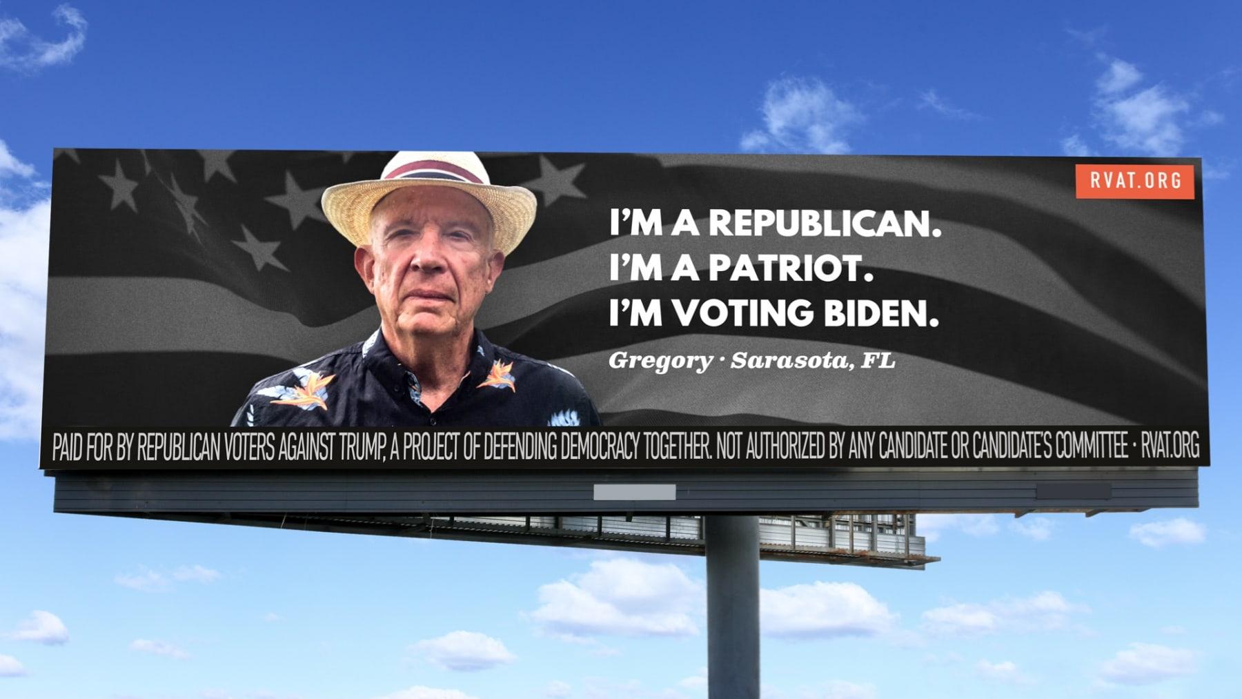 greg-fl-billboard.jpg