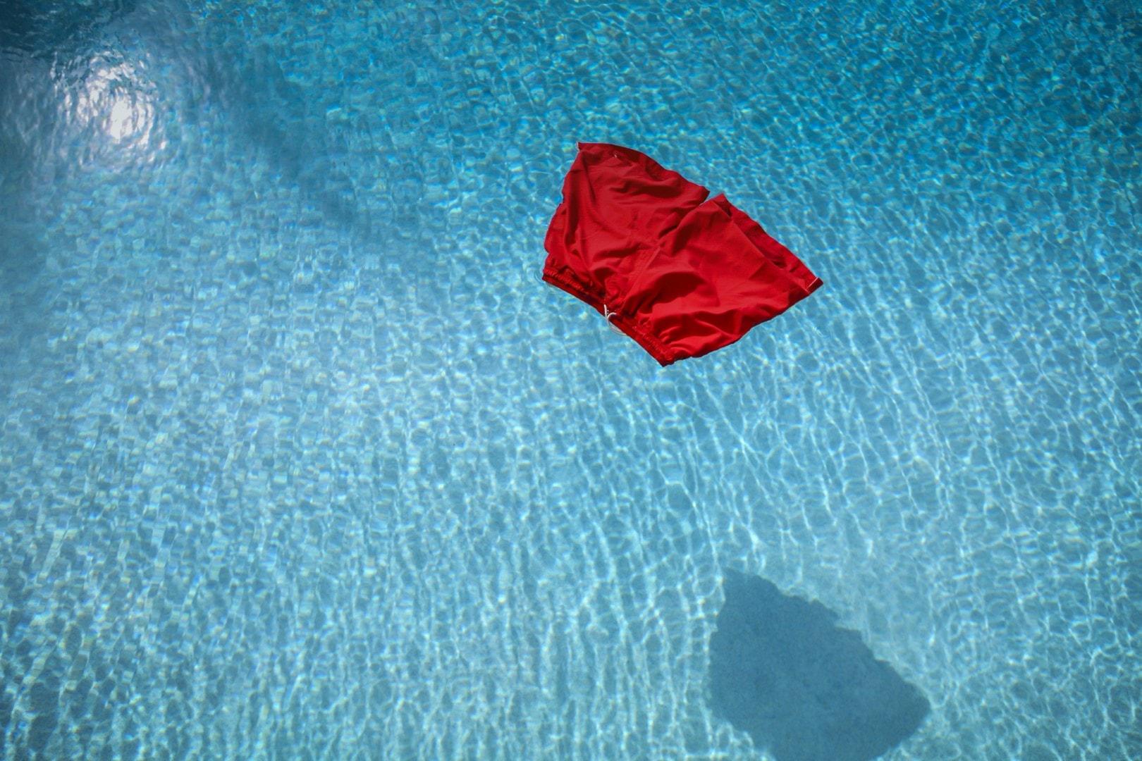 red-shorts-swimming-pool-Large.jpeg