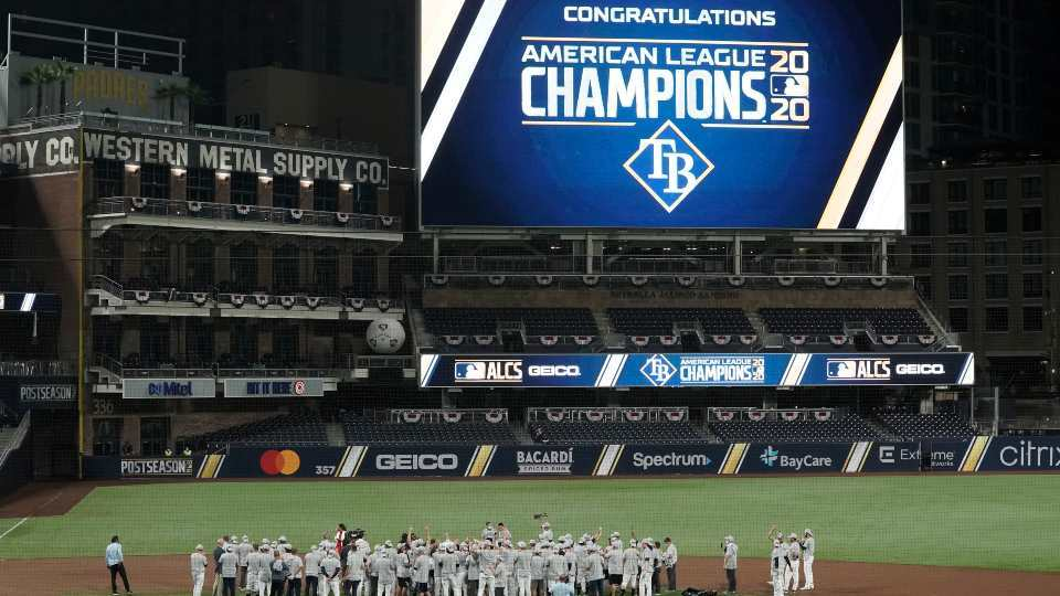 tampa-bay-rays-american-league-chanpions.jpg