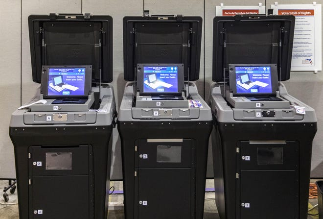 voting-machines-palm-beach-post.jpg