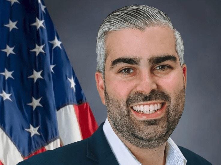 Anthony-Rodriguez-2.jpg