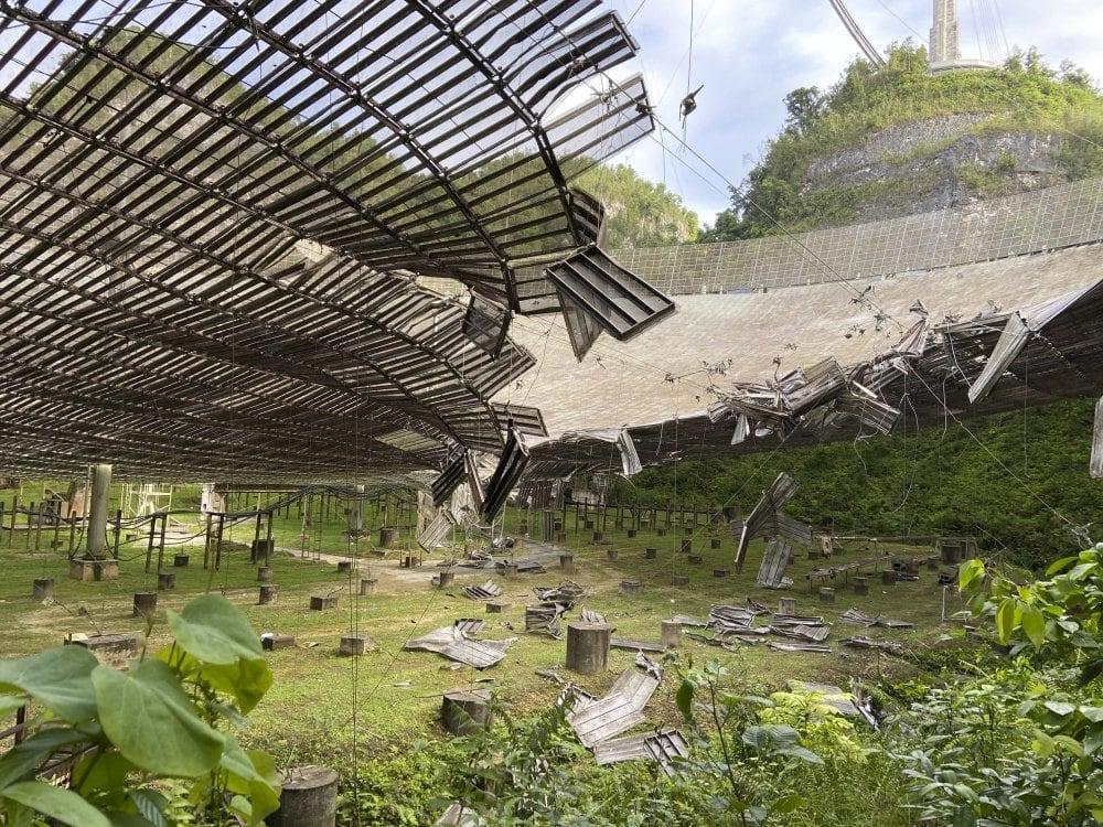 Arecibo-Observatory-Puerto-Rico.jpeg