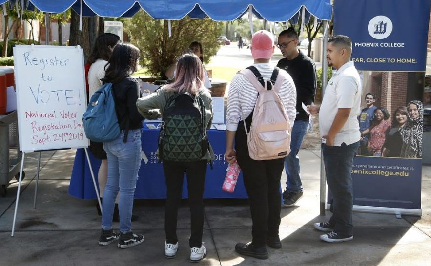 Arizona-Latino-Voters.jpg