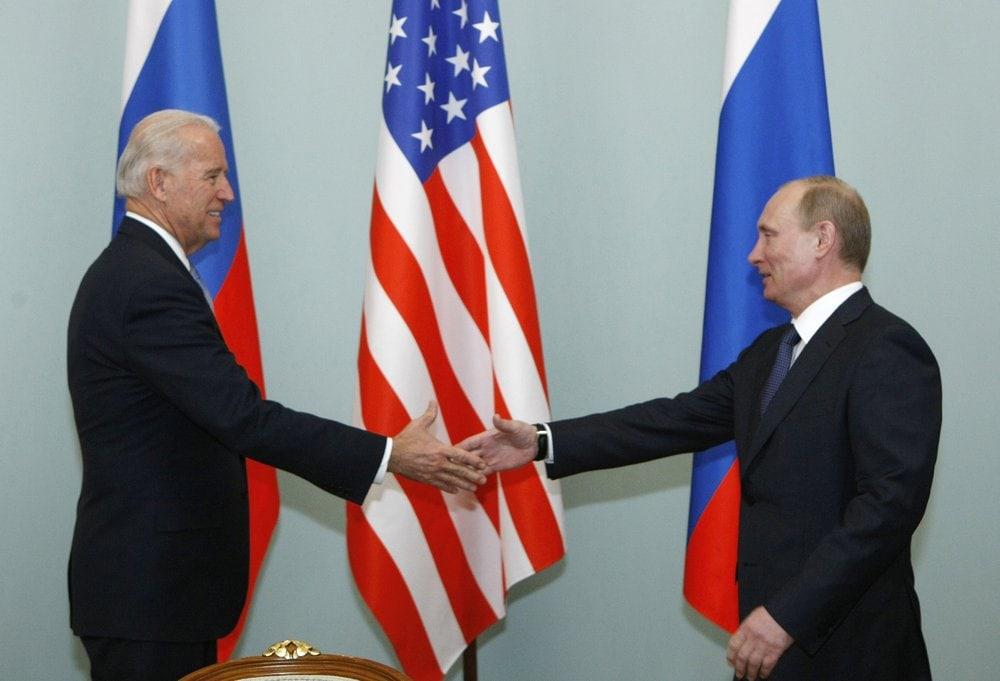 Biden-Putin.jpg