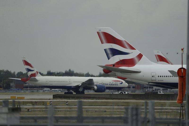 British-Airways.jpeg
