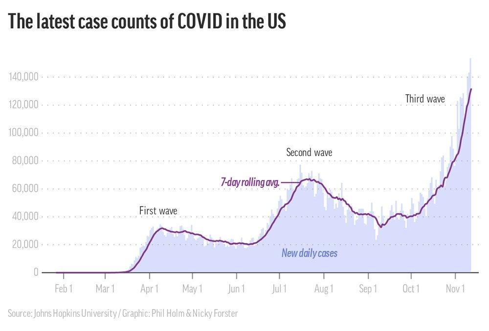 COVID-19-coronavirus.jpeg