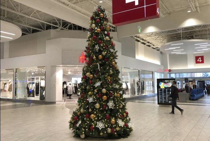 Colorado-shopping-mall.jpg