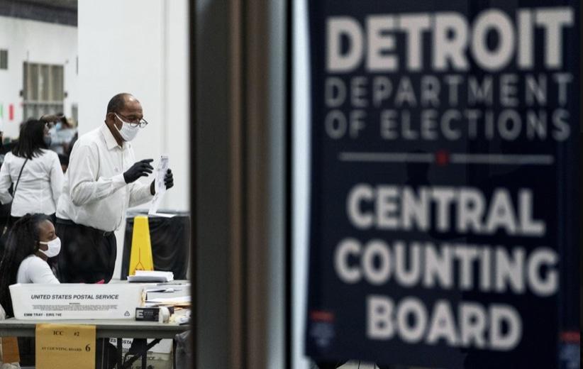 Detroit-election-inspectors.jpg