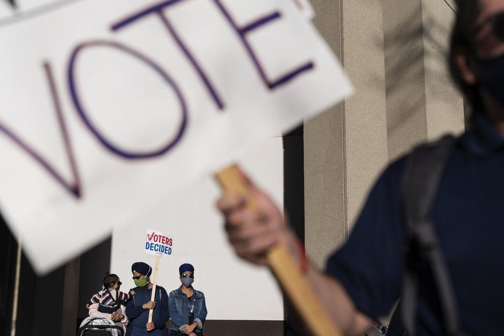 Detroit-election.jpeg