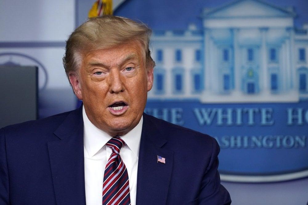 Donald-Trump-2.jpeg