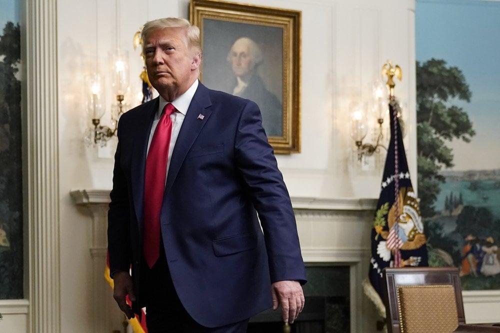 Donald-Trump-3.jpeg