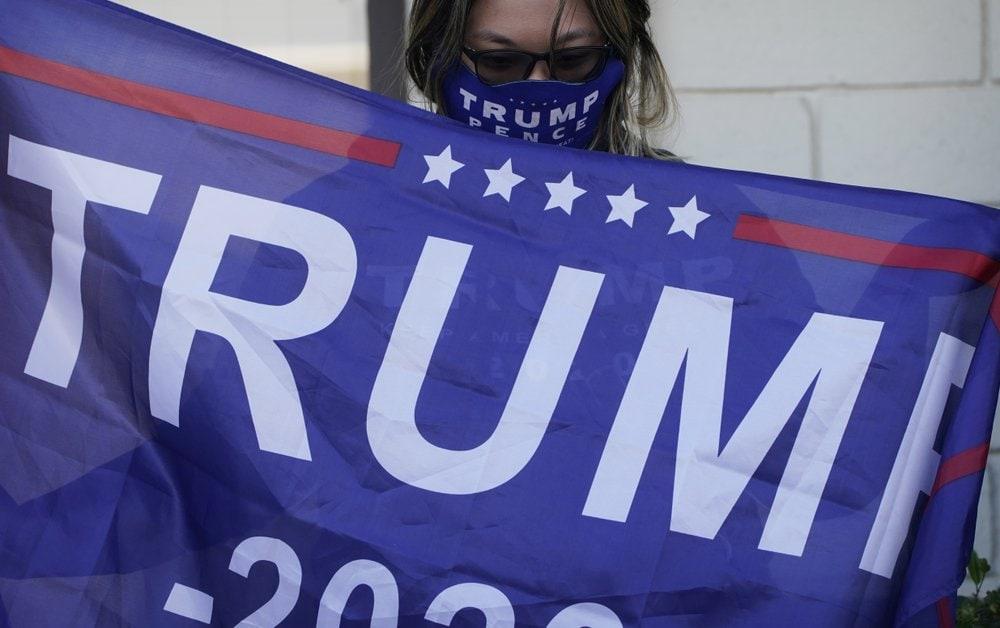 Donald-Trump-supporter-1.jpeg