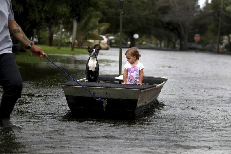 Eta-flooding.jpeg