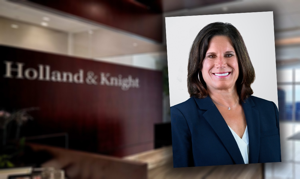 Holland-Knight-Welcomes-Back-Insurance-Regulatory-Veteran-Beth-Vecchioli.jpg