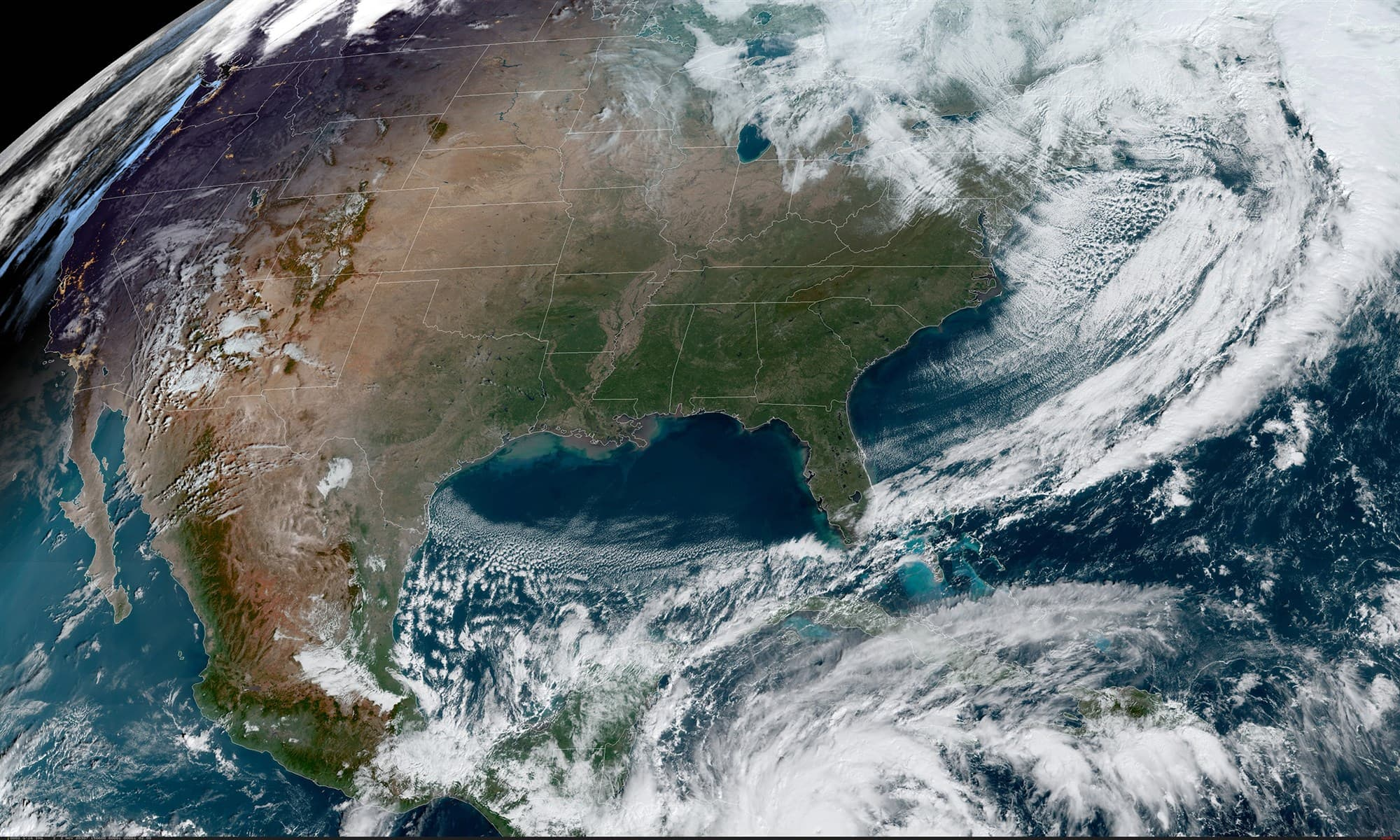 Hurricane-Eta.jpg