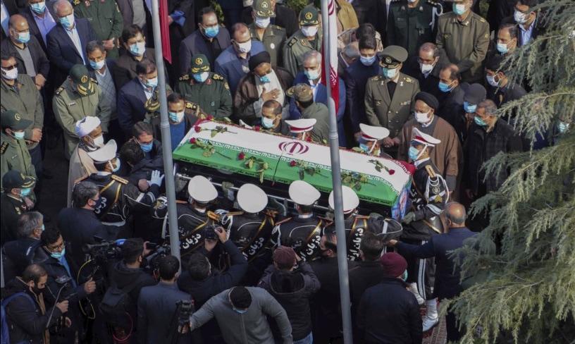 Iran-funerak-for-Mohsen-Fakhrizadeh.jpg