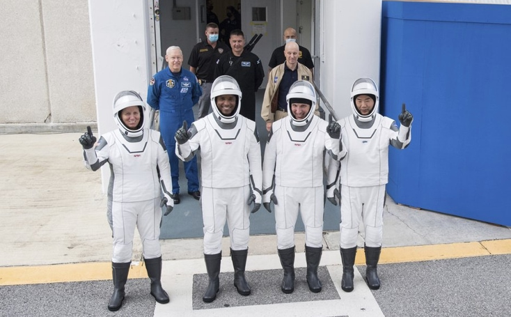 NASASpaceX-astronauts-Shannon-Walker-Victor-Glover-Mike-Hopkins-and-Japan-JAXA-astronaut-Soichi-Noguchi.jpg