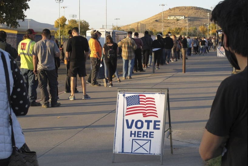 Nevada-voters.jpg