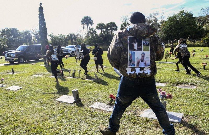 Orlando-shooting.jpeg