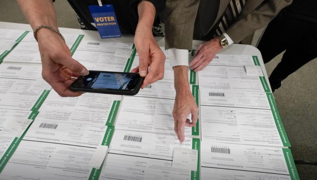 Pennsylvania-ballots.jpg