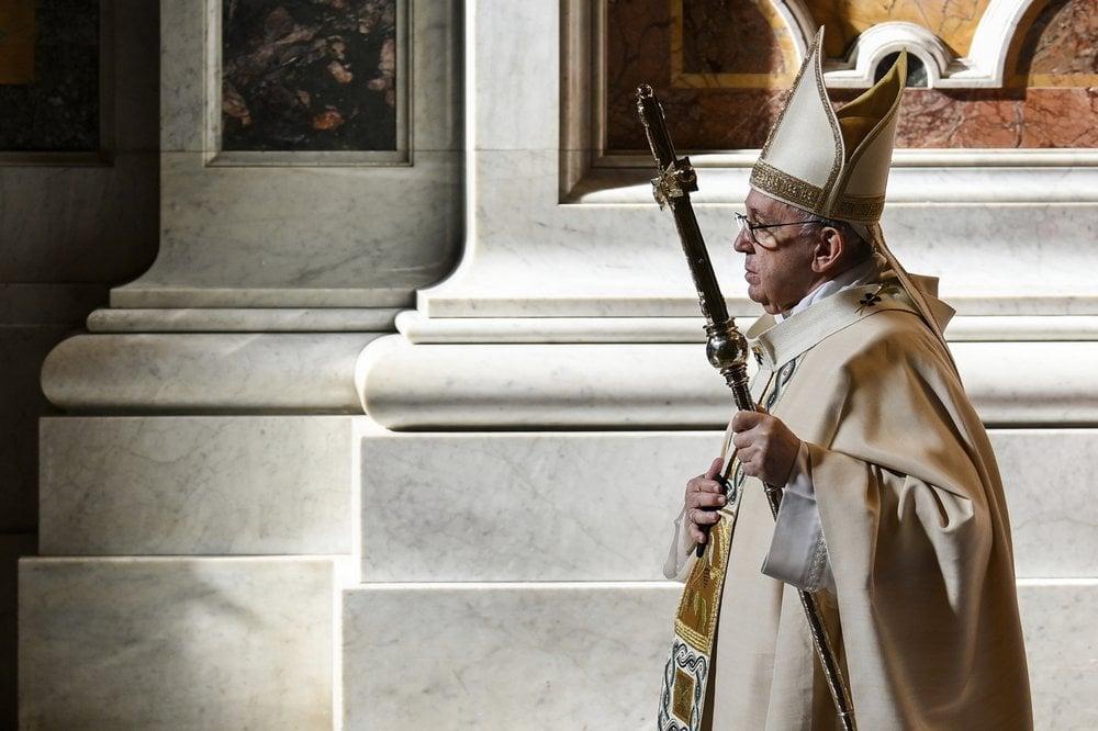Pope-Francis.jpeg