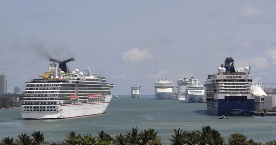 PortMiami-cruise-ships.jpg