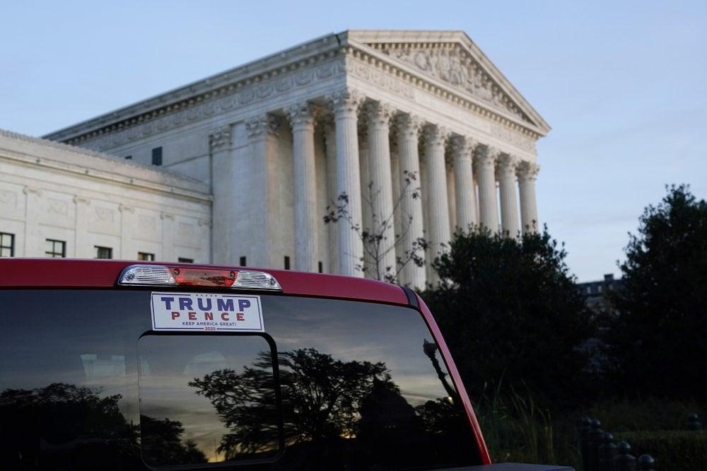Supreme-Court.jpeg