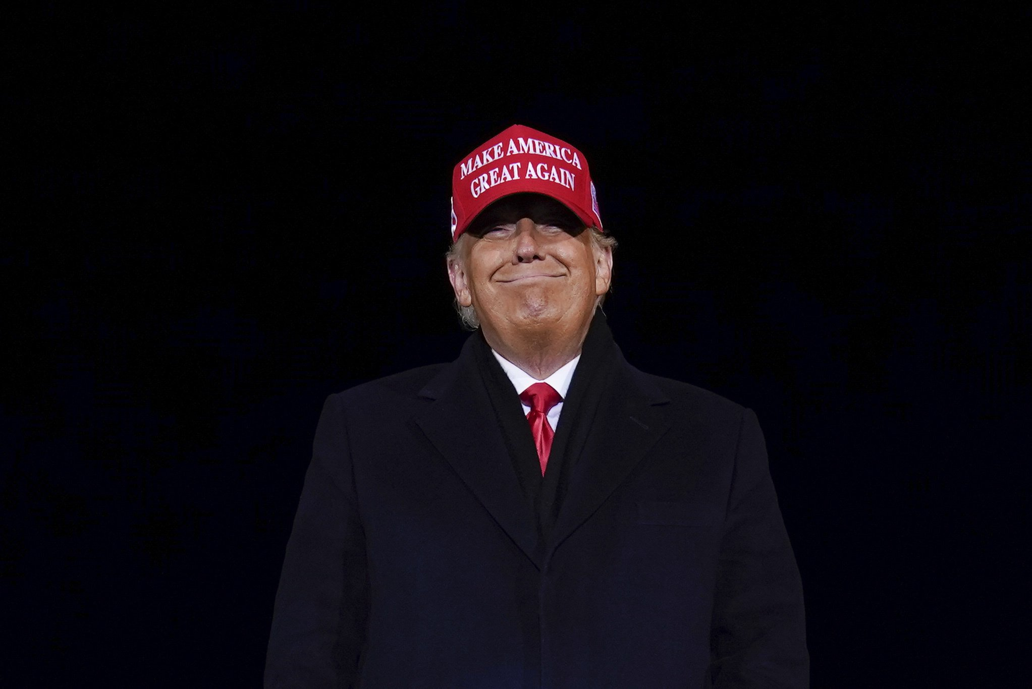 Trump-11.4.20-2.jpeg