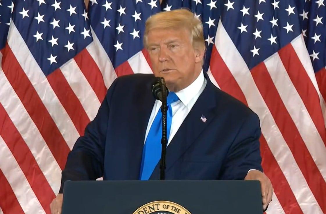 Trump-11.4.20.jpg