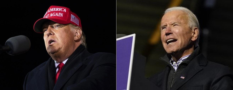 Trump-Biden-closing-rallies.jpg