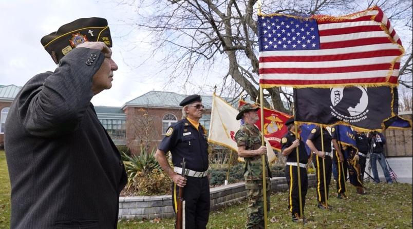Veterans-Day-in-New-Hampshire.jpg