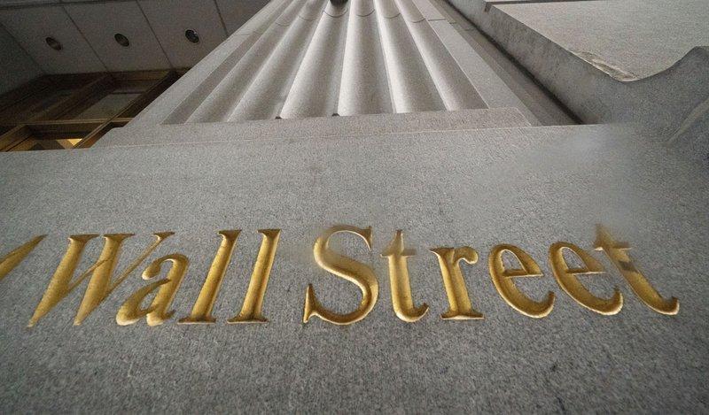 Wall-Street-2.jpeg