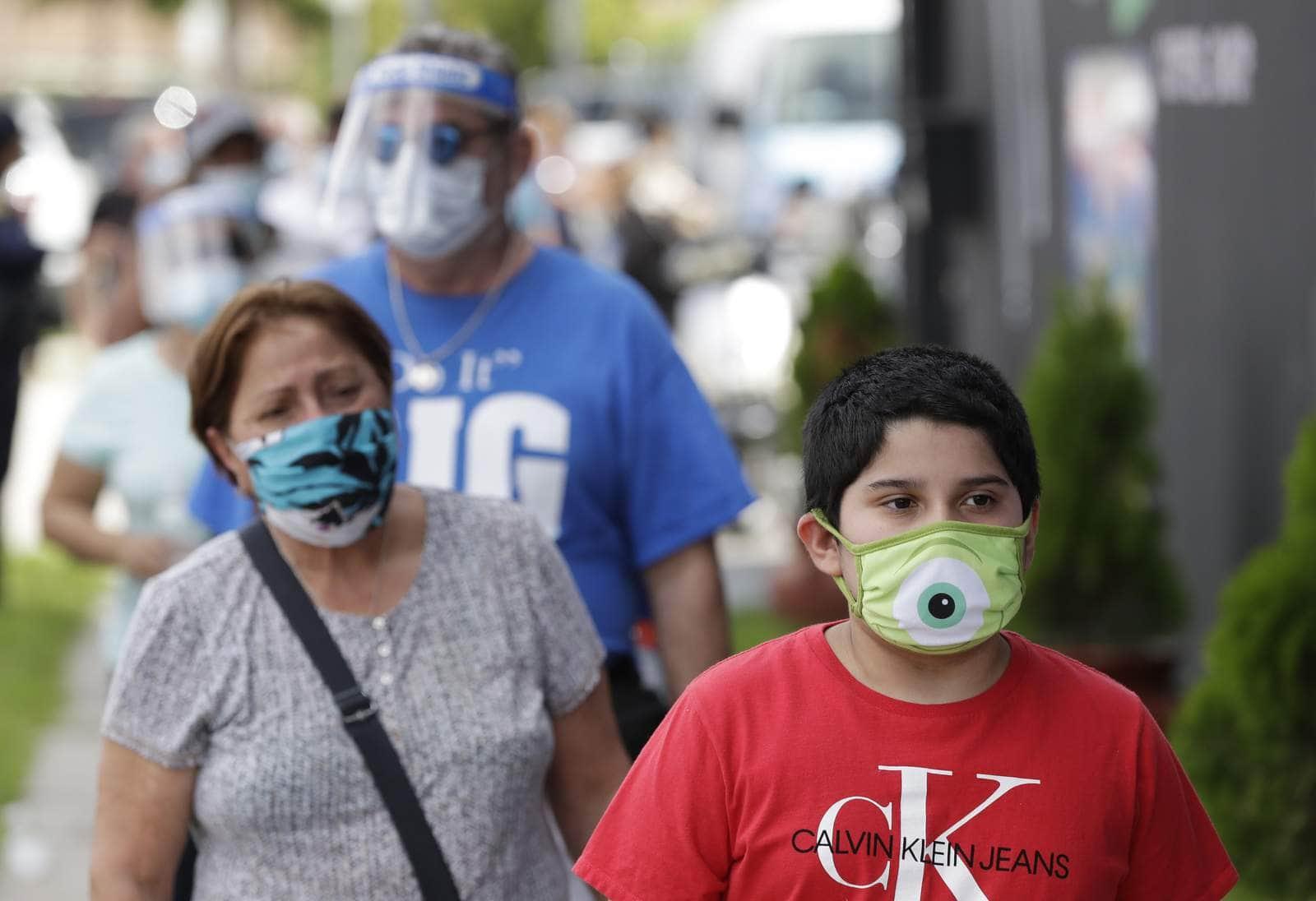 brevard-masks.jpg