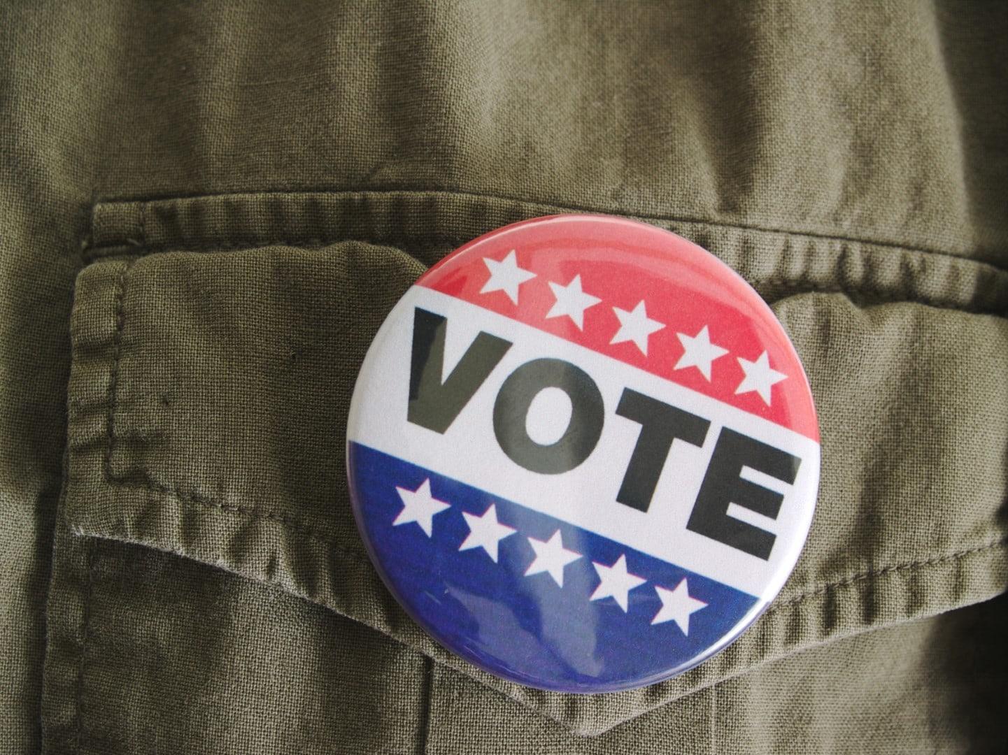 military-vote-2-Large.jpeg