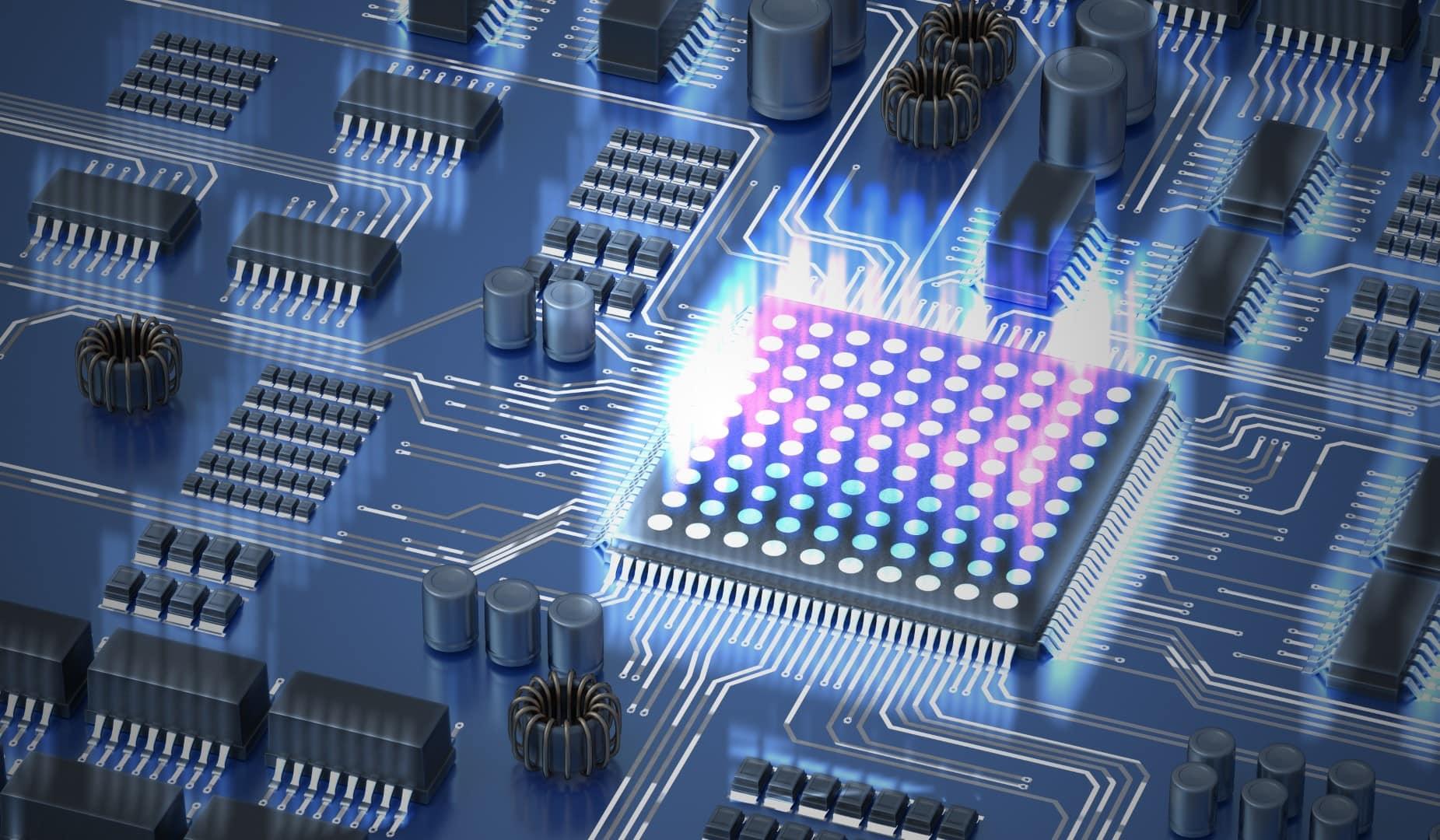quantum-computing-Large.jpeg