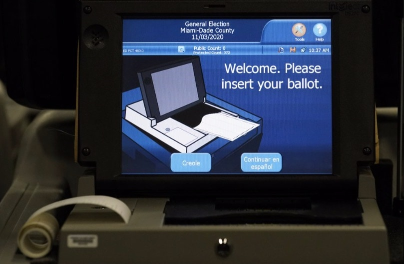 voting-machine-in-Miami-Dade-County.jpg