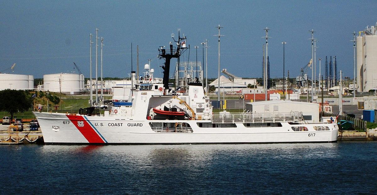 1200px-U.S._Coast_Guard_617,_Port_Canaveral,_Florida