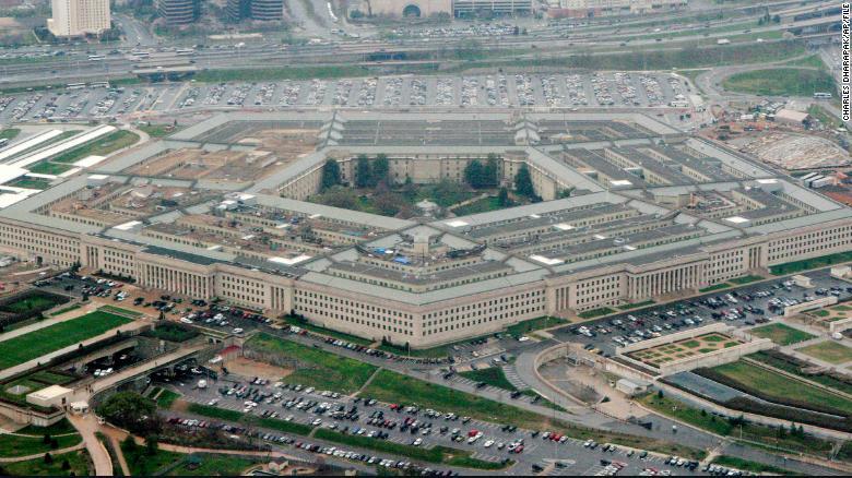201215172845-02-pentagon-building-file-exlarge-169.jpg