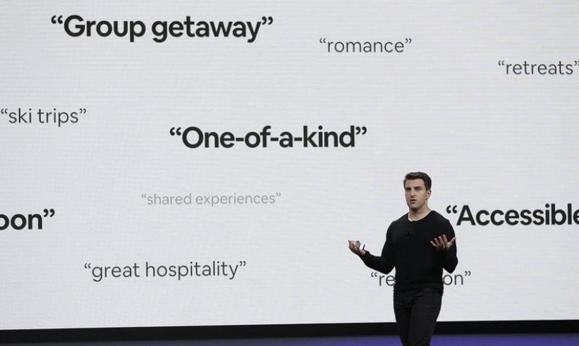 Airbnb-CEO-Brian-Chesky.jpg
