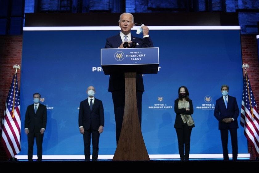 Biden-cabinet.jpg