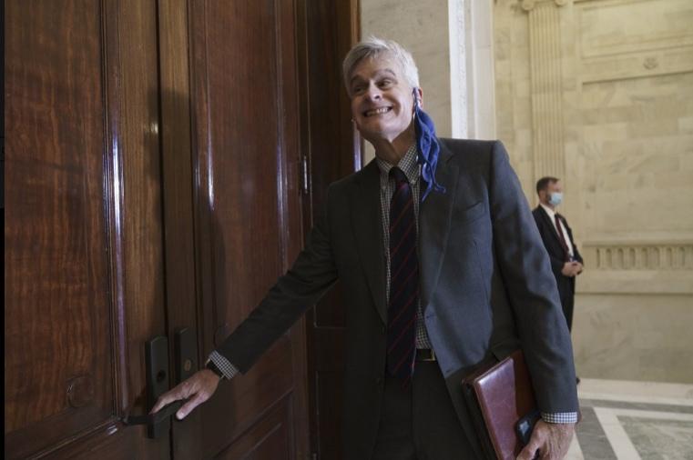 Bill-Cassidy.jpg