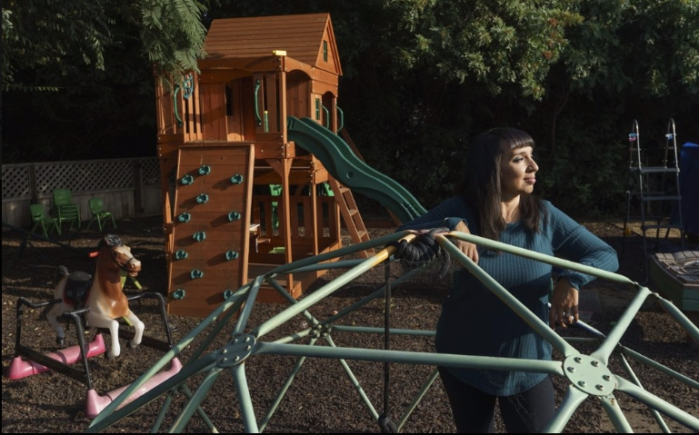 California-child-care-provider-Mary-De-La-Rosa.jpg