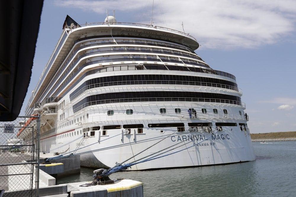 Carnival-cruises.jpeg