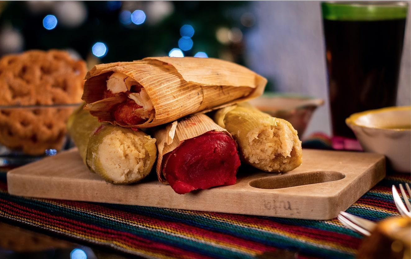 Christmas-tamales.jpg