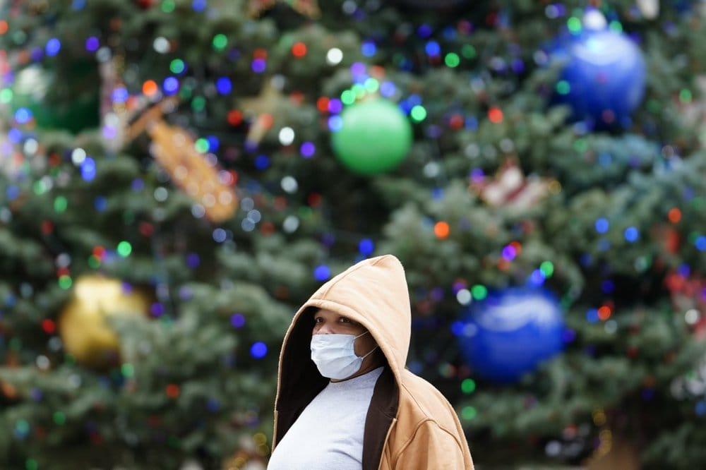 Covid-Christmas.jpeg