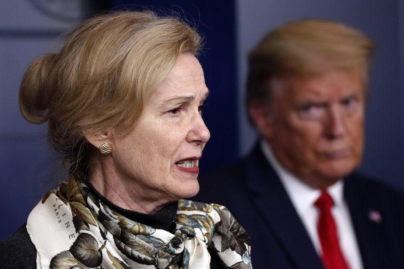 Deborah-Birx-Donald-Trump.jpeg