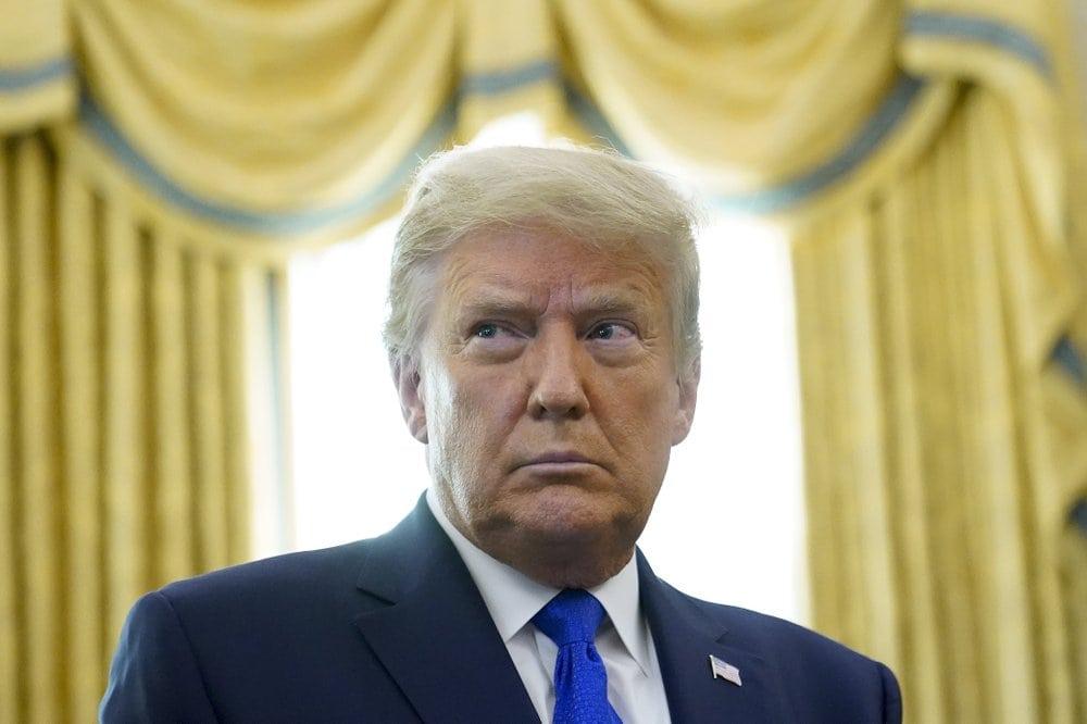 Donald-Trump.jpeg