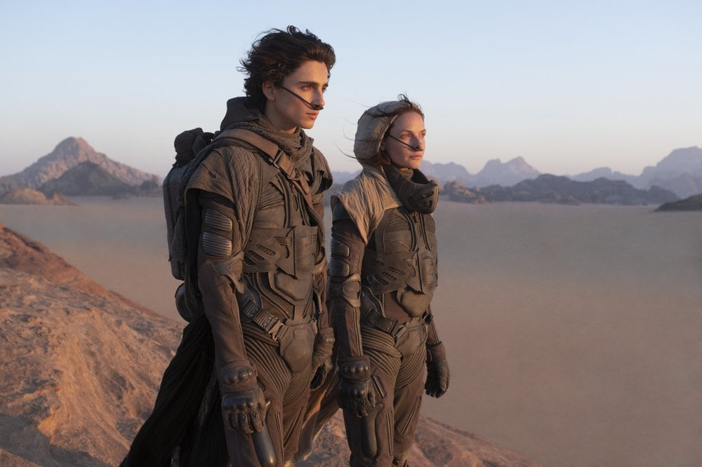 Dune-movies.jpeg