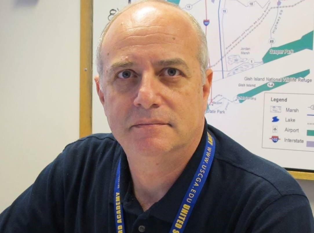 George-Navarini-2.jpg